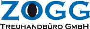 Zogg Treuhandbüro GmbH